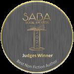 SABA Award